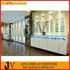 Modern designs shop furniture decoration optic shop display