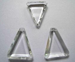 Crystal Quartz Fancy Shape Loose Gemstone Wholesale Supply