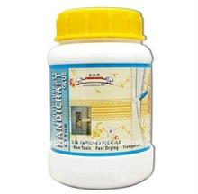 Multipurpose Handicraft White Glue