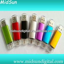 mobile phone USB flash memory,mobile phone usb flash disk,USB Disk Driver For Mobile phone