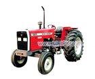 Massey Ferguson MF 375 Tractor 2WD 75HP