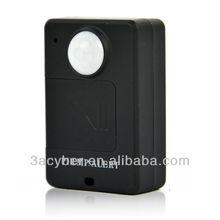 PIR MP.Alert Infrared Sensor Anti-theft security Alarm Device Motion Detection