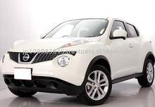 Juke SUV Japanese Used Car