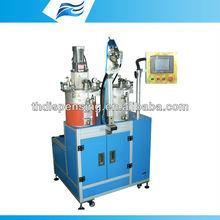 TH-3000AB Multiduty AB glue metering/mixering dispensing system