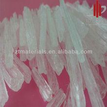 Menthol Crystal Mint