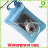Underwater mobile phone bags and Durable cell mobile phone cases,factory price