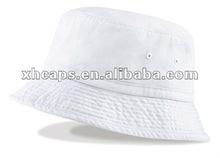 2013 new style wool felt trilby fedora bucket hat men women