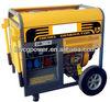 Wholesale Price! 2.7kva Portable Diesel Generator