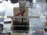 Singapore ASTMD 244 modified bitumen