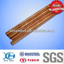 gas stove copper pipe price to the kg