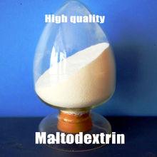 food grade maltodextrin DE15-20