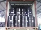 oxidized bitumen [60/70] singapore