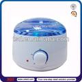 Tsd-l4045 más caliente del calentador del salón de belleza del retiro del pelo/tiras de papel encerado spa/ceradeeliminacióndelpelo kit puede