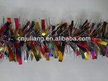 types of christmas door decorative garland
