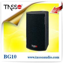 100 watt jl audio subwoofers system sound cabinet