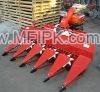 Reaper Manufacturer & Exporter