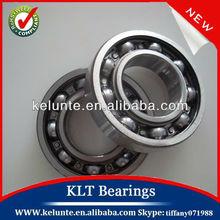 15mm ball bearing 15mm bore roller bearing 16mm bearing