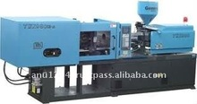 High Speed Injection Molding Machine YC-208