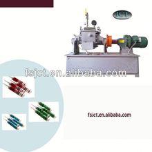 JCT polyurethane silicone sealant NHZ-1000L