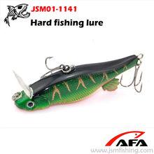 fishing of carps ,sea bass fishing lures