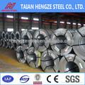 0.15 mm ~ 3.0 mm / spcc / glav bobina de aço chapa de aço galvanizado / folha de zinco bom preço