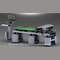 BDM-P78 t shirt printer (610mm x 1900mm)