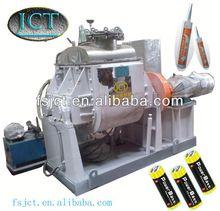 JCT mildew resistant silicone sealant NHZ-1000L