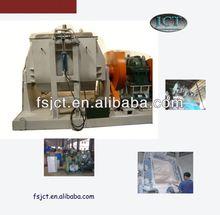 JCT silicone fire retardant sealant NHZ-1000L