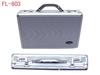 aluminum laptops Cases//Locking Briefcases /Business Card Cases