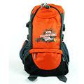 0392# модный на повседневку рюкзак для альпинизма на повседневку рюкзак для альпинизма.  198.10Руб.