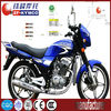 China professional manufactures 125cc 2 wheel motorbike ZF125-2A(II)