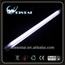 new design 5630 led rigid bar/rigid led strip/led rigid strip light