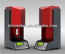 furnace manufacturer/dental furnace /dental lab porcelain furnace