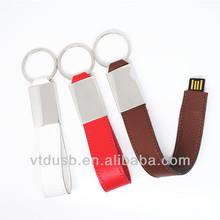 OEM 16GB mini fancy design USB flash drive china factory fashionable innovation