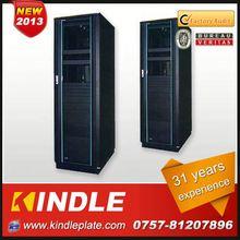 kindle 42u universal server rack sheet metal network case server cabinet