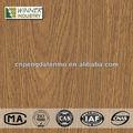Material de decoración formica hoja / laminado alta presión