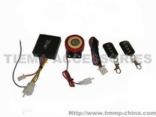 Motorcycle Alarm[MT-0116-001A],high quality