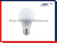[Super deal] 5W led light bulbs 360 degree led bulb light