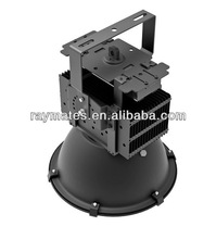 New style 100W highbay Industrial luminaire IP65 240v Meanwell