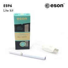 compact clean pack design e cigarette, usb charger e hookah stick ,Shenzhen wholesale supplier