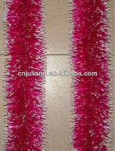 handmade christmas tree for decor