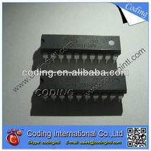 (IC)AT89C2051-24PU Mobile IC