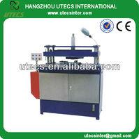 MQ168 Hydraulic Carton Die Punching Machine