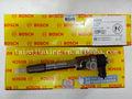 original bosch injector 0445110293 carrosusados para venda na alemanha