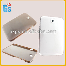 New Arrival TOP Quality For Samsung Galaxy Note 8.0 GT - N5100 / N5110 Protective Hard Cases PC Skin Cover