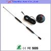 hot sales auto gsm antenna dual band car antenna flexible gsm antenna