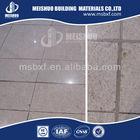 concrete sealer coating