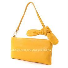 2011 Speacial Shoulder Bags 100% Cowhide Made in Korea