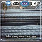 construction feformed steel rebar