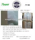 Heat Insulation Aluminum Foil Facing (FSV153B),glass wool,aluminum foil insulation